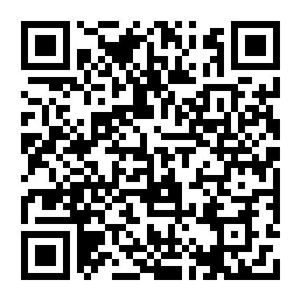 蓝光长岛国际社区五期